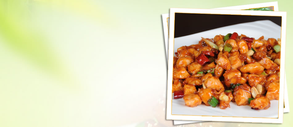 Chinese Food New Hyde Park Hillside Ave